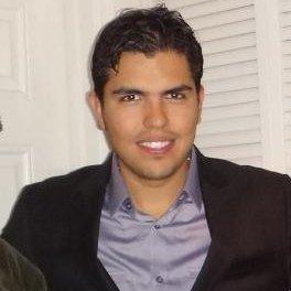 Mr.Tax - Carlos Gonzalez