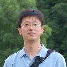 Xiaojun (Ivan) Wang