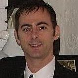 John W. Quesenberry