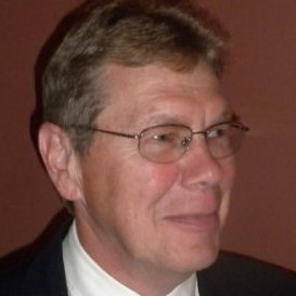 Jim Muller