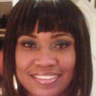 April Reeed Jackson