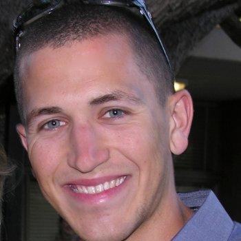 Ryan Metcalf, M.D.