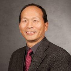 Dane Wu