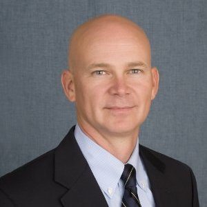 Guy Hart