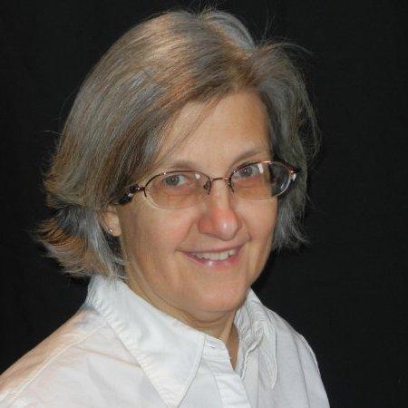Patricia N. Marks
