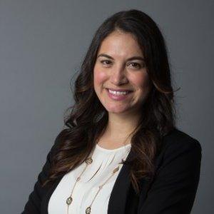 Katherine Tello