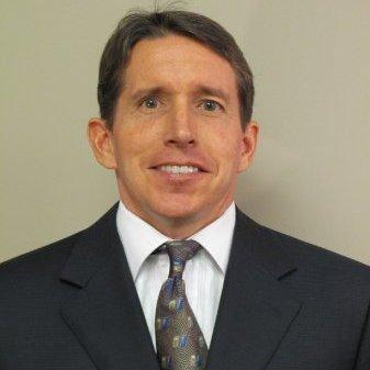 Tony Bohmert