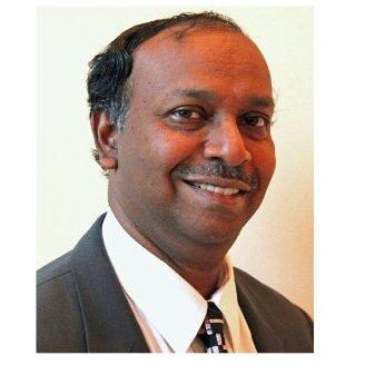 Nath Mahendranath, M.S.,PMP