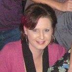 Susan Servie