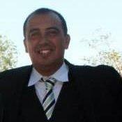 Mauricio Veru