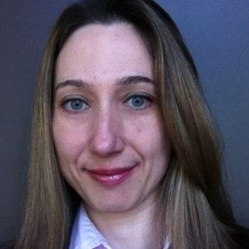 Milena Wolka