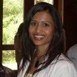 Chandni (Chandni Patel) Bhakta