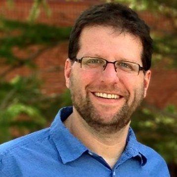Shawn Boeckman