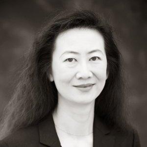 Christine Meinert