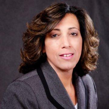 Christine (Sirico) Montalvo