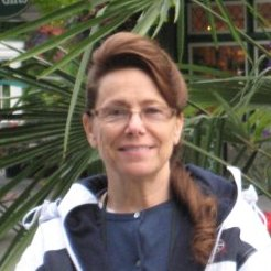 Carol Chapdelaine