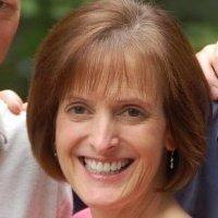 Diane Pritchett