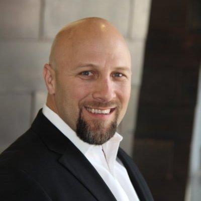 Scott Klimek AIA, LEED AP