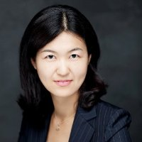Eun Mi Kim