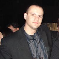 Jason Cloninger