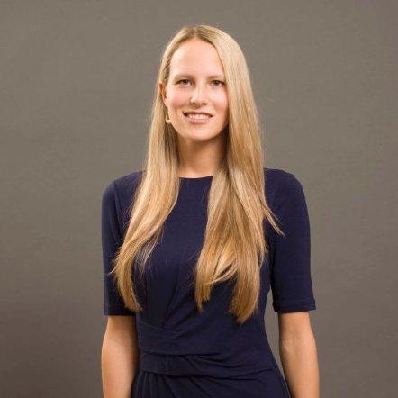 Monika Lechowicz