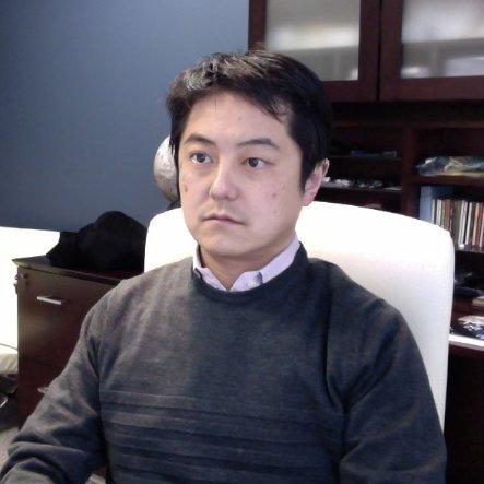 Kazu Takano