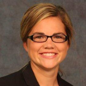 Morgan Lynn