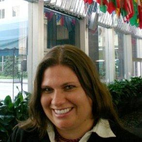 Rachel Mikeska