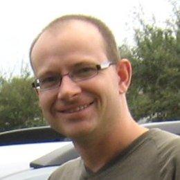 Aaron Dickey