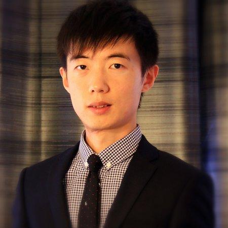 Peng Xue