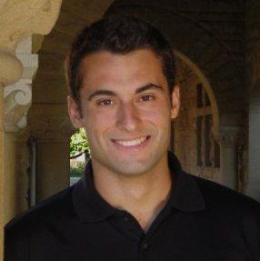Nicholas Rosellini