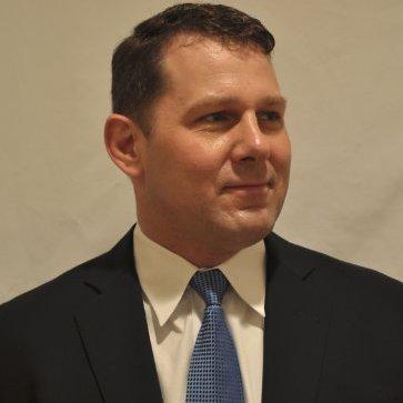 Seth Hidek