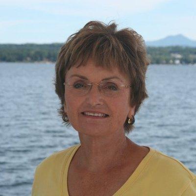 Sharon Larrison
