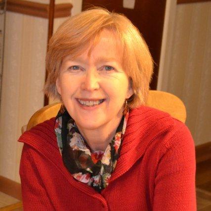 Marianne Hammer