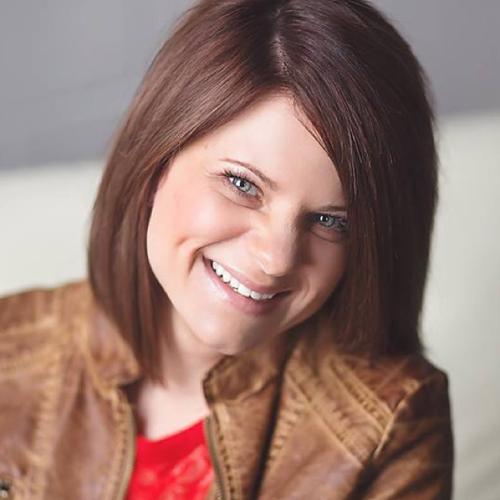 Katie Shatusky