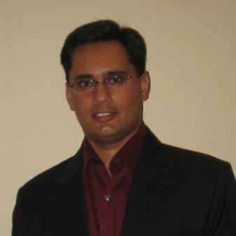 Kshitish Vyas (KV)