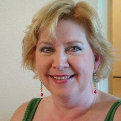 Debbie Healy