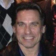 Andrew Zaplitny