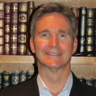 Dr. Tim Coville