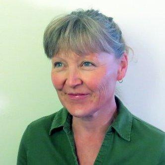 Cynthia McMillan