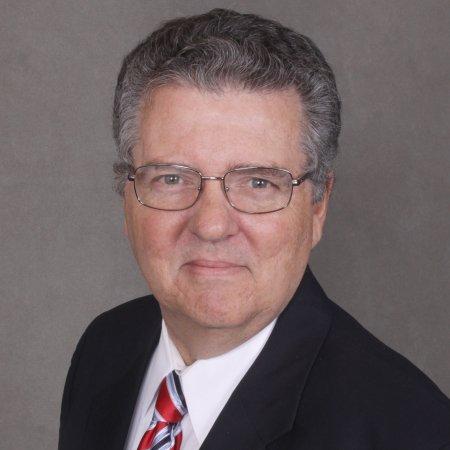 Richard Murgittroyd