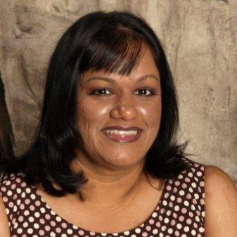 Devi Rampargash
