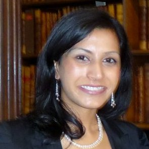 Sheena Mohsin
