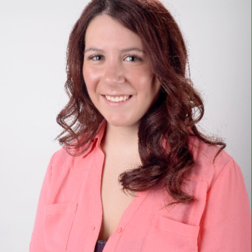 Kelsey Husnick