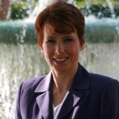 Jenna Poore, CFP