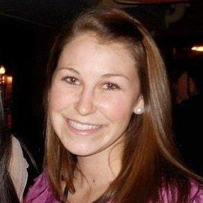 Lauren Vulcano