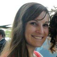 Deanna Tamborelli