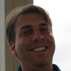 Chris Dobbertean
