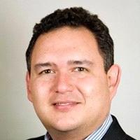 Jose Joaquin Hernandez