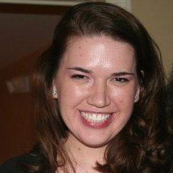 Melissa Stachowiak